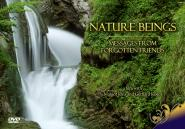 DVD Nature Beings - Messages From Forgotten Friends (Englisch, NTSC - USA)