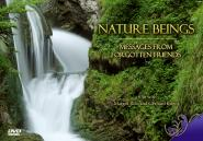 DVD Nature Beings - Messages From Forgotten Friends (english, PAL - Europe)